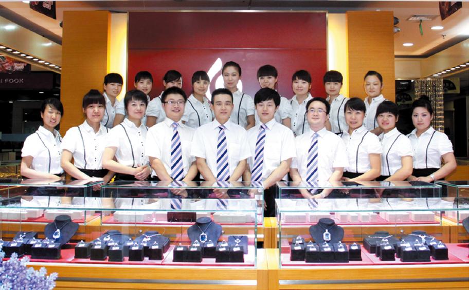 打造55直播视频nba专家级团队